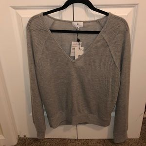 Socialite sweater (bought at Nordstrom)